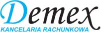 Kancelaria Rachunkowa Demex